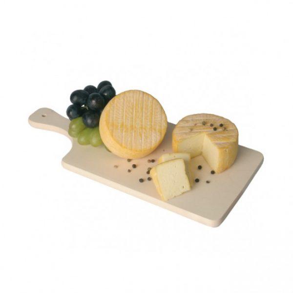 Goßholzer Käse